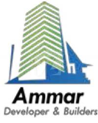 Ammar Developers & Builders