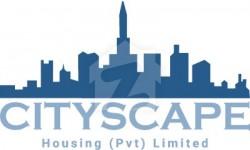 CITYSCAPE Housing (Pvt) Ltd