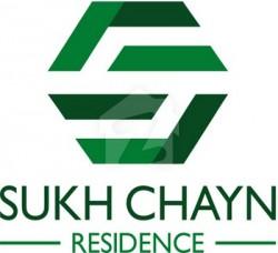 Sukh Chayn Valley Pvt Ltd