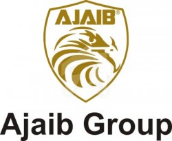 Ajaib Group