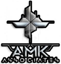 AMK Associates