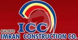 Imran Construction Co.