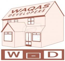 Waqas Developers
