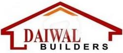 Daiwal Icon