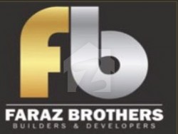 Faraz Brothers Builders & Developers
