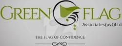 Green Flag Associates