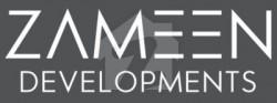 Zameen Developments Pvt. Ltd