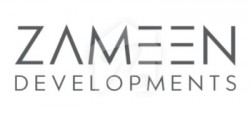 Zameen Developments