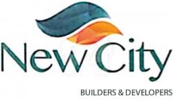 New City Nowshera