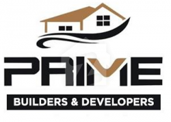 Prime Builders & developers