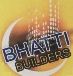Bhatti Builders