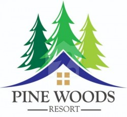 Pine Woods Resort