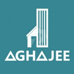 AghaJee MS Apartments & Bungalows