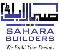 Sahara Builders