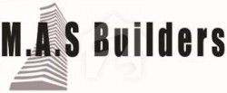M.A.S Builders