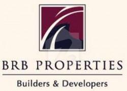 BRB Properties Builders & Developers