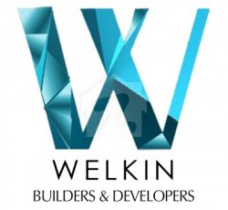 Welkin Developers