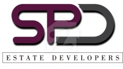 SPD Developers