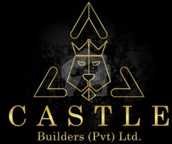Castle Builders (Pvt) Ltd
