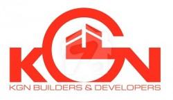 KGN Builders & Developers