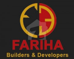 Fariha Builders & Developers
