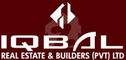 Iqbal Real Estate & Builders (Pvt) Ltd.