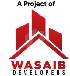 Wasaib Avenue