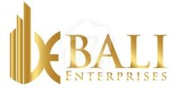 Bali Business Boulevard