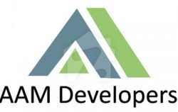 AAM Developers