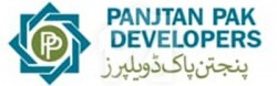 Panjtan Pak Developers