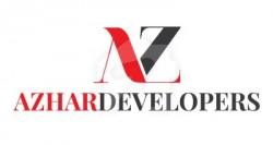 Azhar Developers