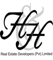 H.H Real Estate Developers (Pvt) Ltd.