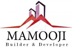 Mamooji Builder & Developer