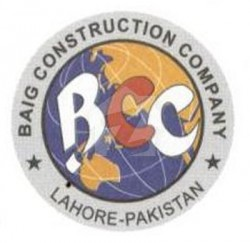 Baig Construction Company