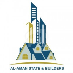 Al Aman Estate & Builders