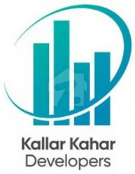 Kallar Kahar Developers