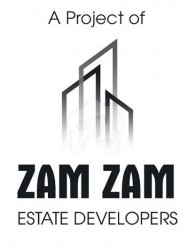 Zam Zam Estate Developers