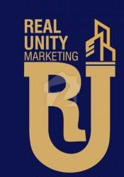 رئیل یونیٹی مارکیٹنگ