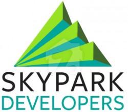 Skypark One