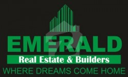 Emerald Lodges