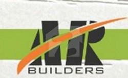 AR Builders