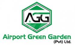 Airport Green Garden Pvt Ltd