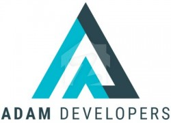Adam Developer