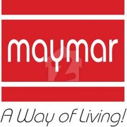Maymar Pride