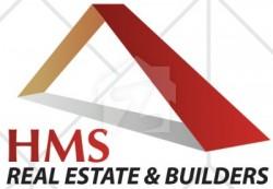 HMS Real Estate & Builders