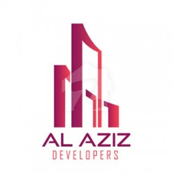 Al Aziz Developers