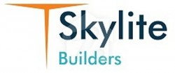 Skylite Business Center