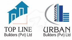 Top Line and Urban Builders