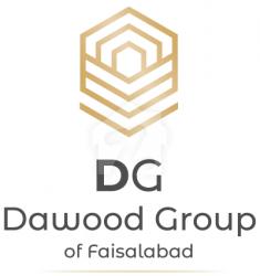 Dawood Groups
