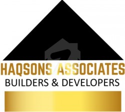 Haqsons Associates Builders & Developers